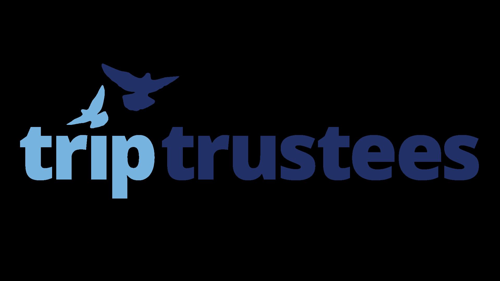 Trip Trustees